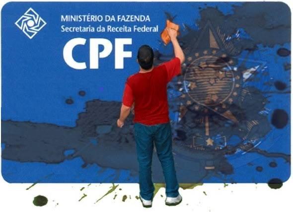 cpf-jpg