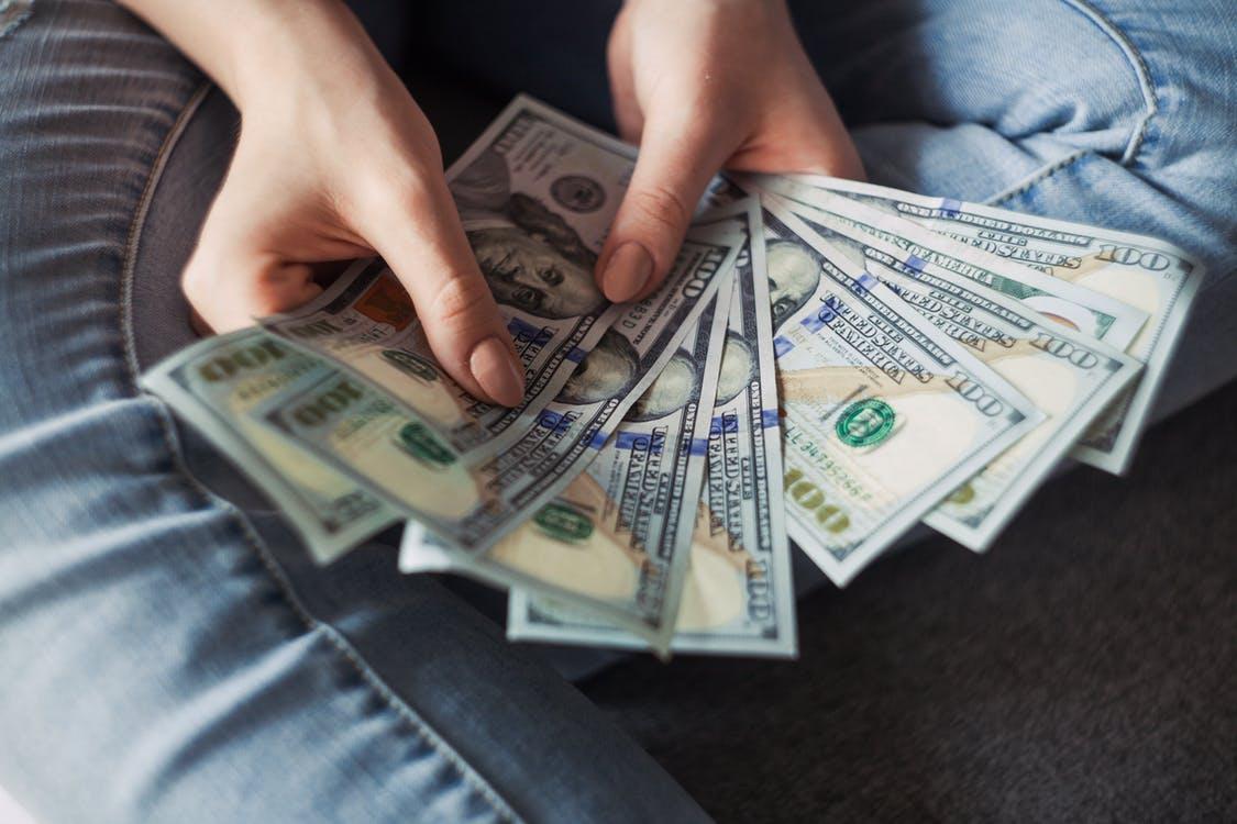 empréstimo mesmo negativado no spc e serasa