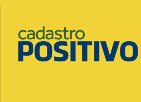 fazer o cancelamento do cadastro positivo