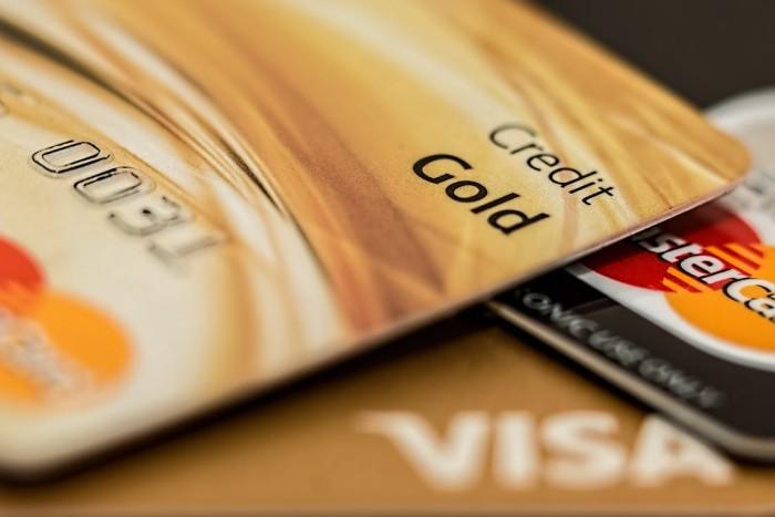 Qual o SCORE mínimo para cartão de crédito