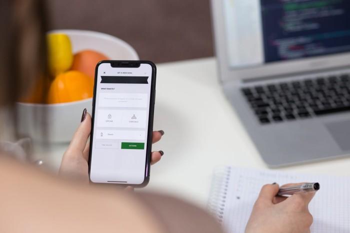 qual o melhor empréstimo online