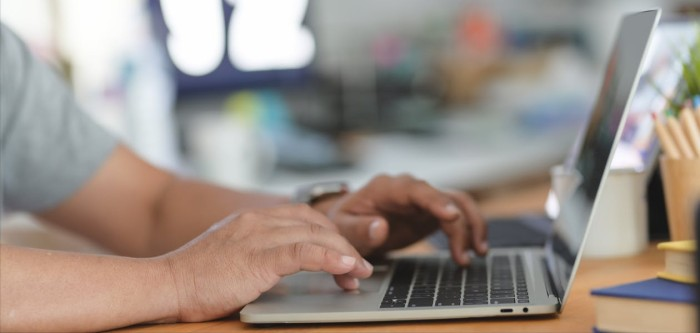 consultar CPF de terceiros online