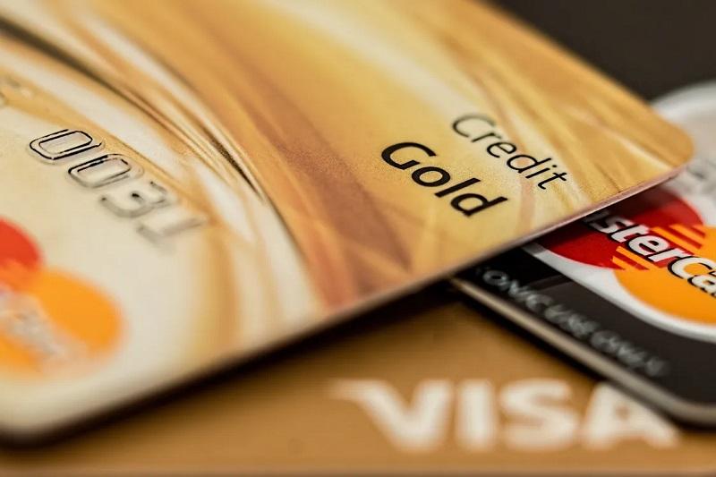 melhores cartões de crédito 2020